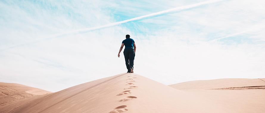 o-caminho-da-humildade