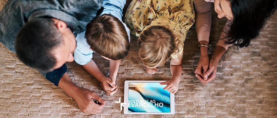 o-que-os-pais-devem-saber-sobre-a-internet