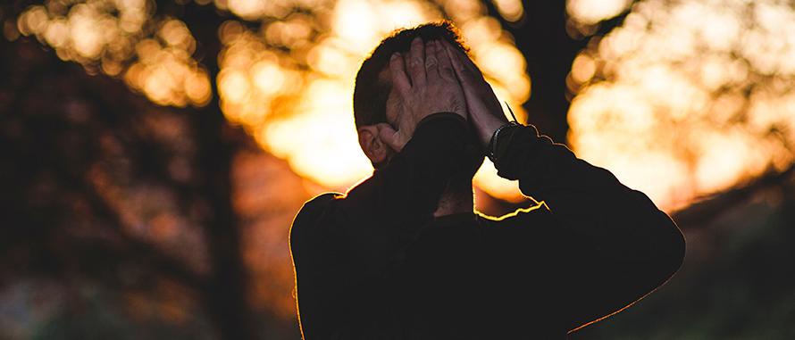 quando-um-pastor-comete-suicidio