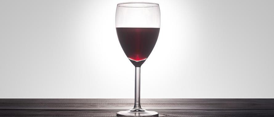 tomar-bebidas-alcoolicas-e-pecado