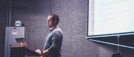 3-conselhos-para-quando-discutir-com-o-professor-incredulo-da-faculdade