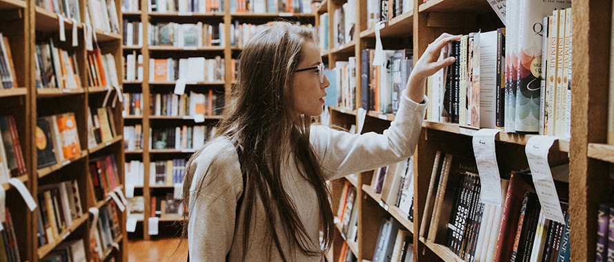 4-verdades-que-todo-cristao-universitario-precisa-saber