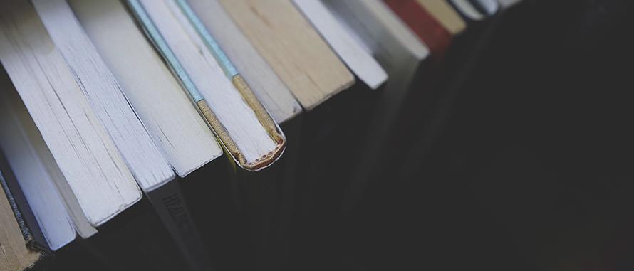 7-livros-para-ajudar-as-que-sofrem