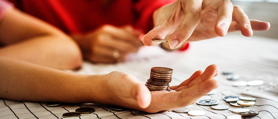 8-dicas-para-a-mordomia-financeira
