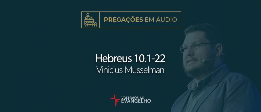 Hebreus-10.1-22