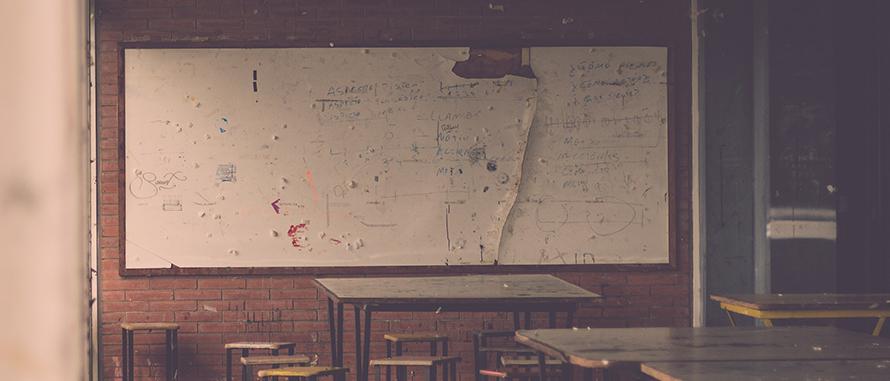 como-o-cristianismo-pode-mudar-a-educacao-em-escolas-seculares