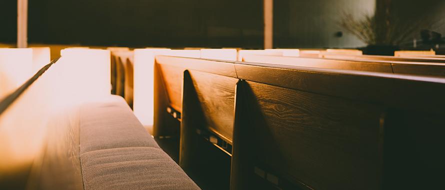 reflexoes-sobre-15-anos-como-pastor-de-uma-igreja-local