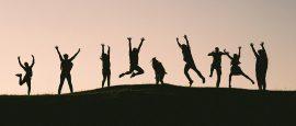 um-chamado-para-que-adolescentes-sejam-livres