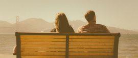 10-homens-com-quem-uma-mulher-crista-não-deve-casar-se