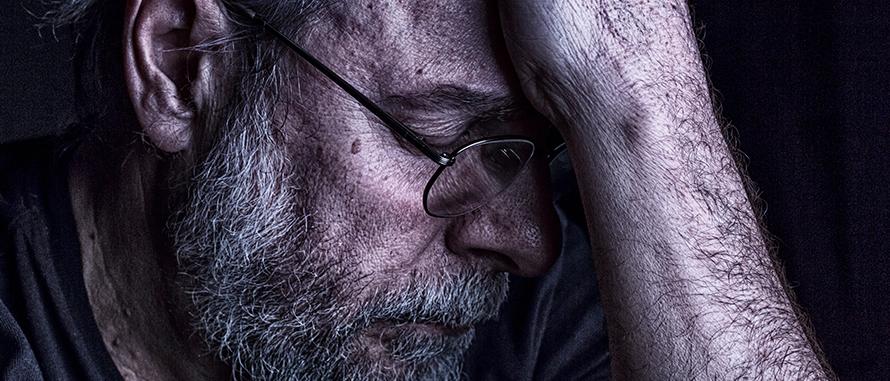 Doenca-de-Alzheimer-confiando-no-Salvador