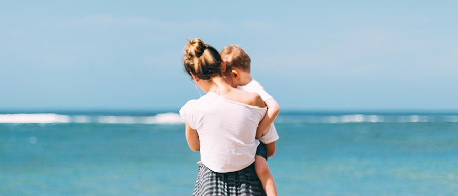 Mãe-confie-completamente-no-que-Deus-pode-fazer