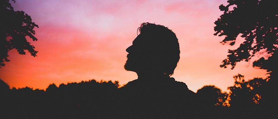Pastores-em-silencio-uma-disciplina-espiritual-perdida