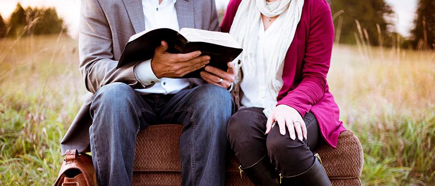 amando-jesus-a-igreja-e-seu-marido-como-esposa-de-pastor