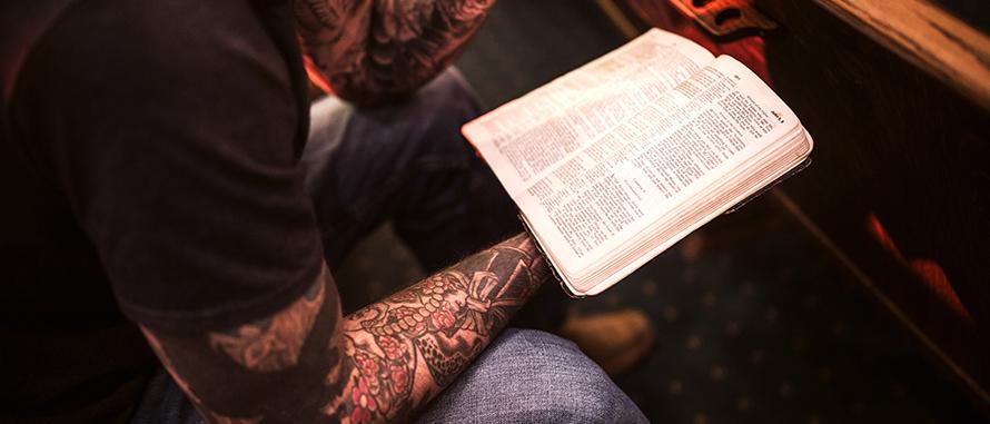 o-cristao-e-a-tatuagem