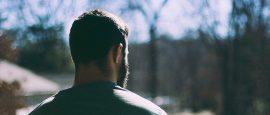10-conselhos-para-pastores