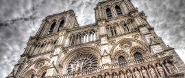 9-coisas-que-voce-deveria-saber-sobre-a-Catedral-de-Notre-Dame