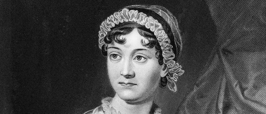 A-fé-de-Jane-Austen