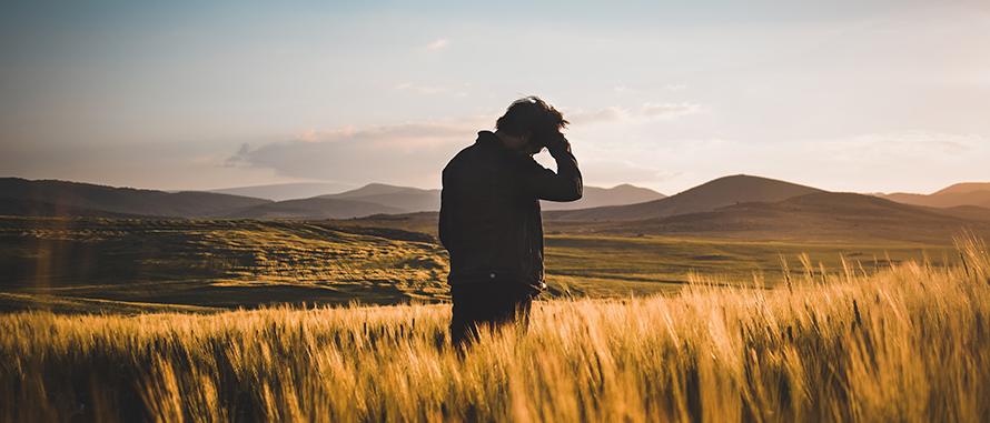 A-humildade-conduz-à-oração
