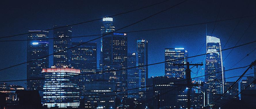 A-nova-crise-urbana–Jesus-não-começou-com-as-classes-altas