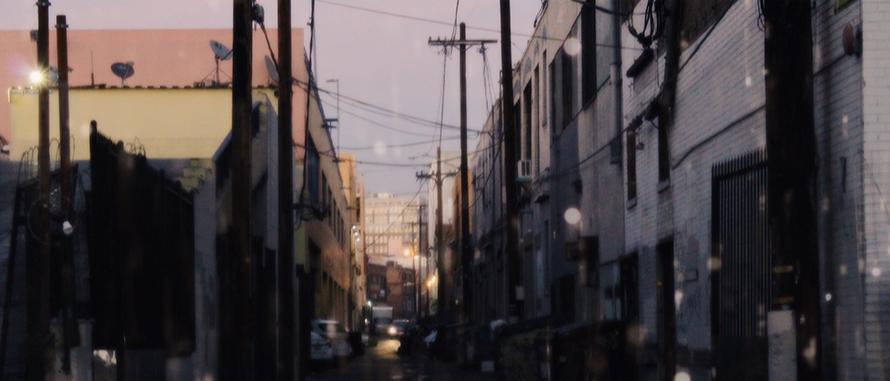 """A-nova-crise-urbana–quando-o-""""Trickling-Down""""-é-nada"""