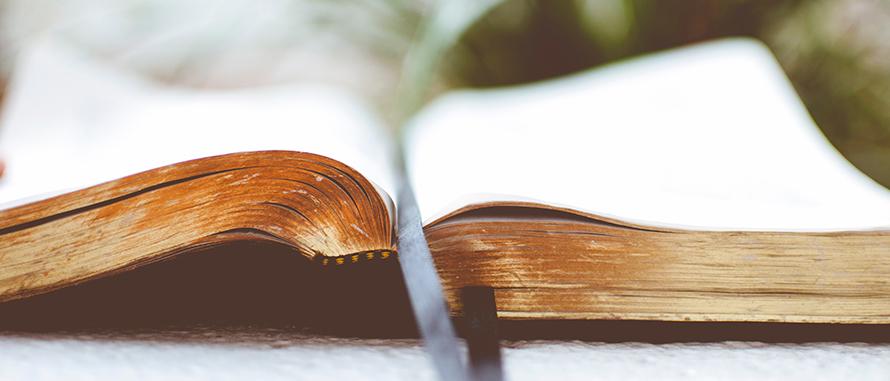Como-Jesus-lia-o-Antigo-Testamento