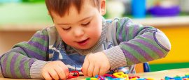 Criancas-com-necessidades-especiais