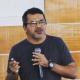 João Eduardo Cruz