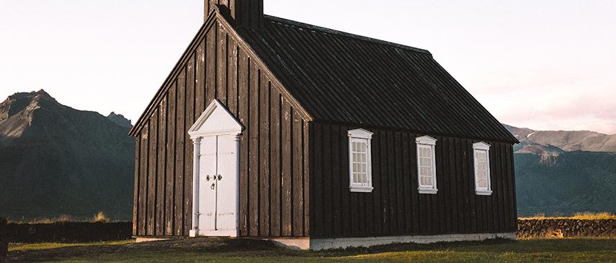 Matando-igrejas-que-plantam-igrejas