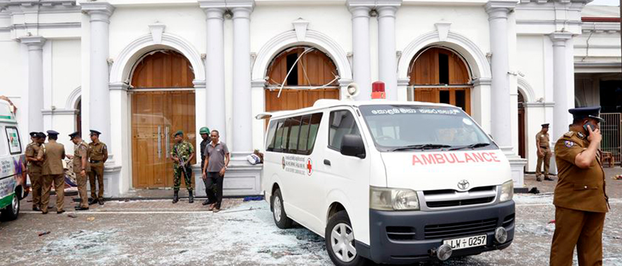 Sri-Lanka-Liberdade-religiosa-para-todos,-menos-para-o-cristianismo