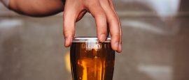 Tomar-bebida-alcoolica-desqualifica-um-pastor
