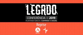 conferencia-legeado-reprise