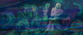 4-formas-que-a-má-teologia-bíblica-distorce-os-sermões