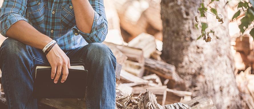 5-coisas-que-não-podem-faltar-em-um-pastor-