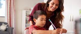 9-coisas-que-você-deveria-saber-sobre-o-movimento-Homeschooling