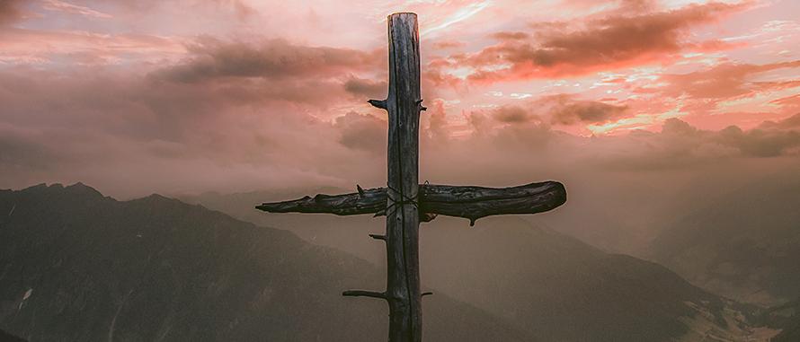 Ao-pregar-devemos-ir-diretamente-para-a-cruz-