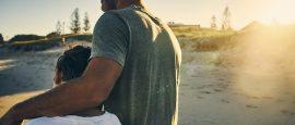 Como-você-pastoreia-e-prepara-seu-filho-adolescente-para-a-masculinidade-