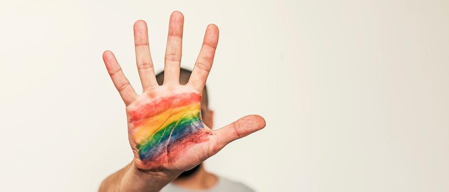 Criminalização-da-Homofobia–Ativismo-Judicial-x-Projeto-de-Lei