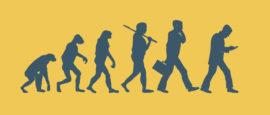 Evolucionismo-O-preenchimento-do-vazio