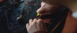 Fé-cristã-e-arte-o-julgamento-estético