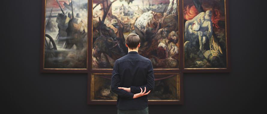 Fé-cristã-e-arte–objetividade-ou-subjetividade-
