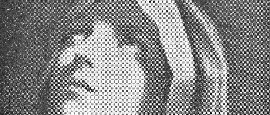 Maria-de-Nazaré-mãe-de-Jesus