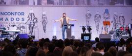 O-valor-duradouro-das-conferências-na-era-da-internet