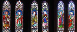 Os-apóstolos-como-sucessores-dos-profetas-do-Antigo-Testamento