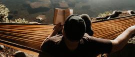 cinco-pontos-para-jovens-calvinistas