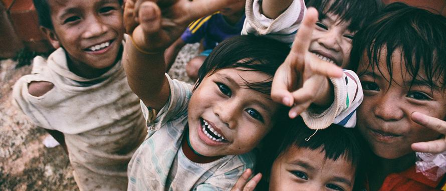 21-maneiras-de-se-envolver-com-o-cuidado-dos-órfãos