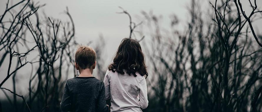 5-maneiras-de-ajudar-crianças-a-combater-o-medo