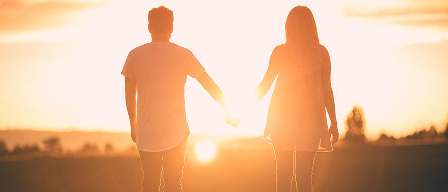 6-sugestões-para-os-namorados-cristãos