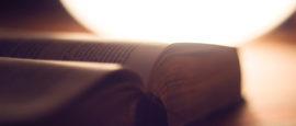 A-Bíblia–inspiração-verbal-ou-inerrância-