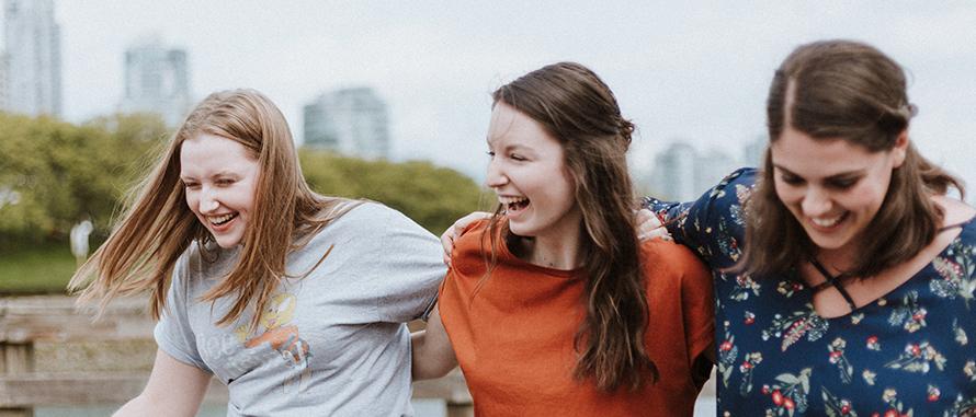 Amizade-um-meio-da-Graça