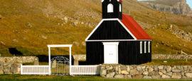 Como-diminuir-sua-influência-e-seu-tempo-no-pastorado-da-igreja-local-